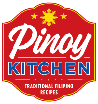 Pinoy Kitchen